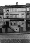 Marktstrasse 18 / Ilmenau