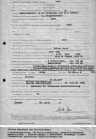 1979 - Gewerbeanmeldung (2) von Walter Geyer