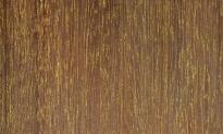 grünes Ebenholz