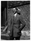 Martin Geyer 1929