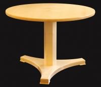 Tisch / Ahorn